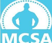 دوره MCSA