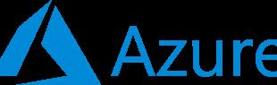 ویندزو آژور